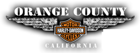 Orange County Harley Davidson